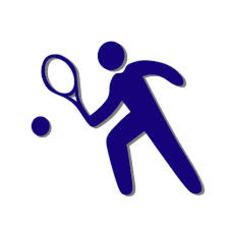 WOHS Boys Tennis