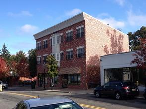 South Orange Government and Seton Hall University Partner to Revitalize Irvington Avenue, photo 7
