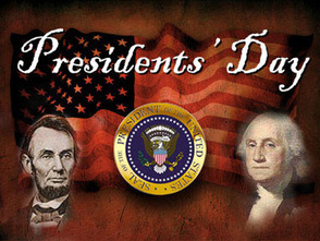 Area Students Compete in Nationwide President's Day Contest Videos Demonstrate Impressive Feat, photo 1