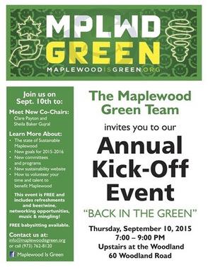 Carousel_image_bd7b4b7e8f909a6e6c9f_maplewood_green_event