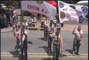 Memorial Parade 2013a