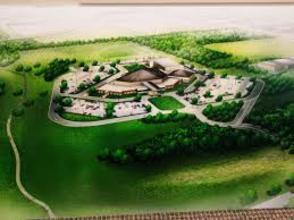 Hatfield Neighborhood Association's 900-Strong Against Keystone Fellowship Rezoning, photo 1
