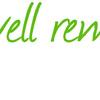 Small_thumb_8fd7c4225df6b71aa6ca_bradley_logo
