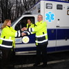 Small_thumb_f0d0079ab39f8b8bc9e0_ambulance_pic_1_