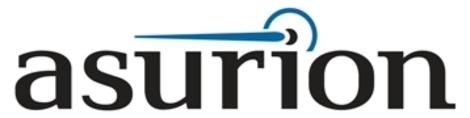 Top_story_e12fcc28dd3b6331f3c9_asurion_logo