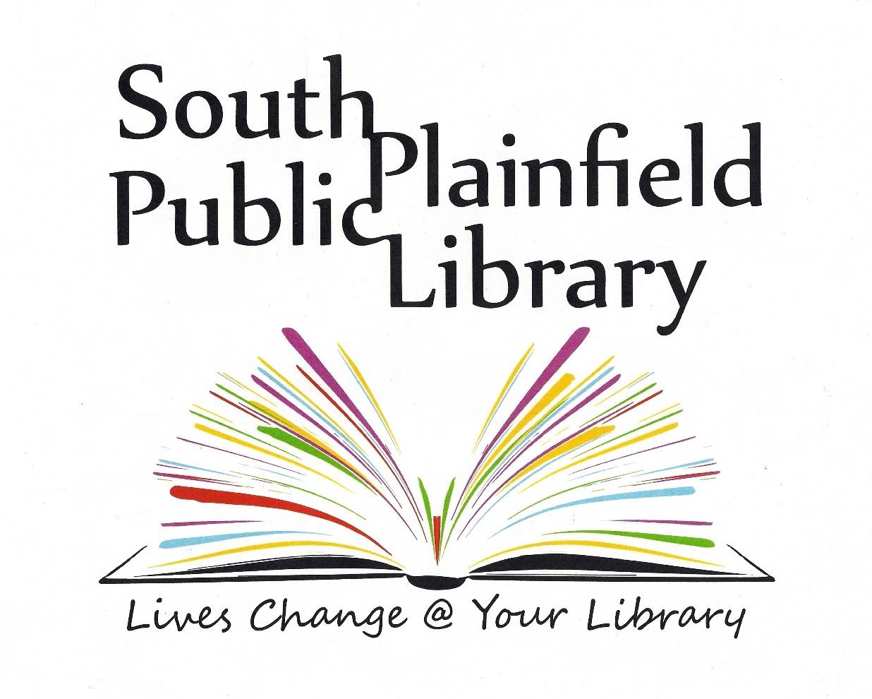 085e98091362649819b0_Library_logo.jpg