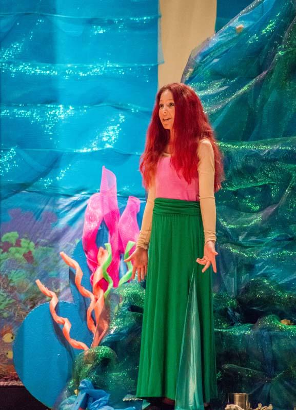 6cbfdc12f83b7d682f94_2016-3-18_EI_Little_Mermaid-149.jpg
