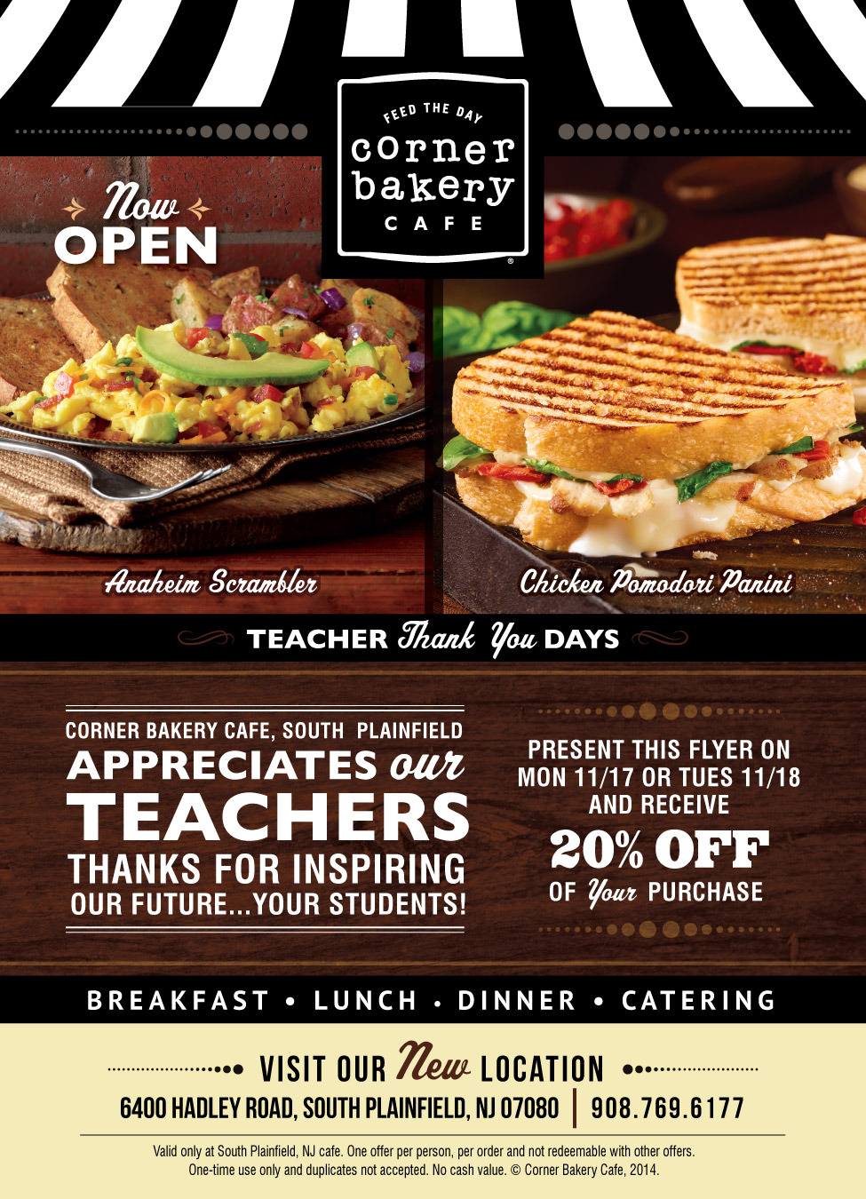 8cdf6a8e2e21933085d1_CBC_teachers-appreciation-flyer.jpg