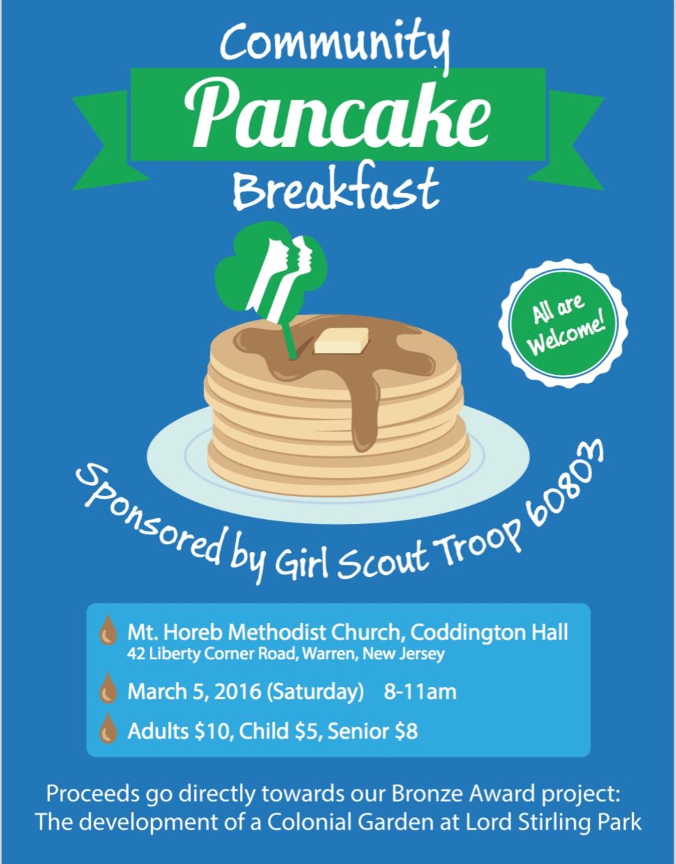 ad251226704d638c3c3a_Pancake_Breakfast.jpg