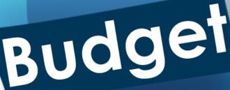 bc7d082a7d076289538c_budgetimg_15.jpg