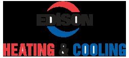 eaf90bbe6d1e9edcfa4e_edison-hvac-logo_5.png