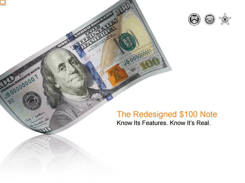f32c6fa0e6e1769d2599_treasury_6.JPG