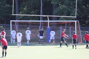 Randolph Boys Varsity Soccer Looks to Build on Successful Season, photo 5
