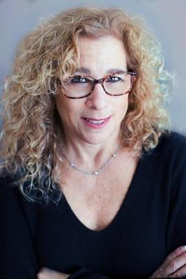 Deborah Legow Schatz