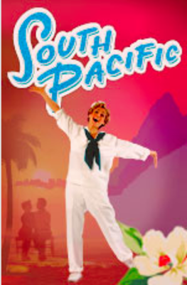 Maplewood Resident Featured in Paper Mill's New Production of South Pacific, photo 2