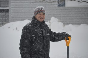 Carousel_image_ae8c5100003c4c76c2fb_blizzard_-_john_harz_shovels_during_the_blizzard.