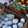 Small_thumb_e98aebb22d3d50001176_food_collection_photo