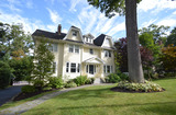 6 Hawthorne Place, Summit NJ: $1,795,000