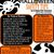 Tiny_thumb_2a13b9494e24b3ee3475_halloween_safety_tips