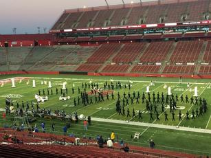 Top_story_0bf6dea5bca482179d90_spfhs_marching_band_wins_state_championship_10-25-14__courtesy_ru_marching_band