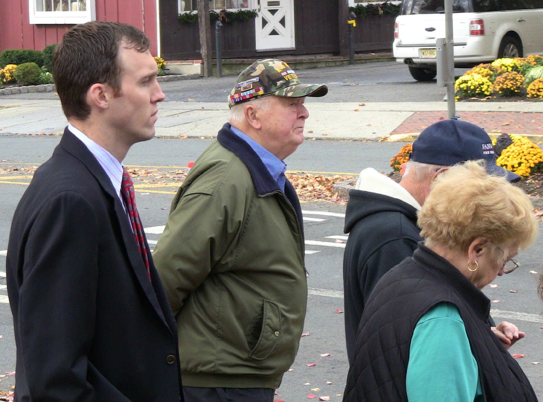 0d02984198b3c45d5c9e_Councilman_Llewellyn_Jomes_at_the_Veterans_Day_ceremony_in_Scotch_Plains.JPG