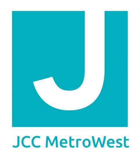 14bfc46ebf2b30bf3762_JCC_Logo.jpeg