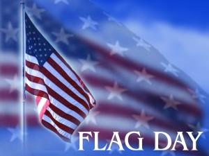1b1a12ebd81a801afb8d_Flag_Day.jpg