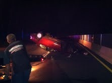 7000cb9a2c885c9e1d40_Car_accident_with_tow.jpg