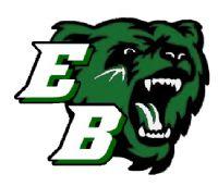 7f85ac0031c88f769e21_bears_logo.jpg