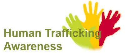 c4888ba47ccb17bc63da_Human_Trafficking.jpg
