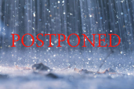c65d56822908c44f48cb_Postponed_Rain.jpg