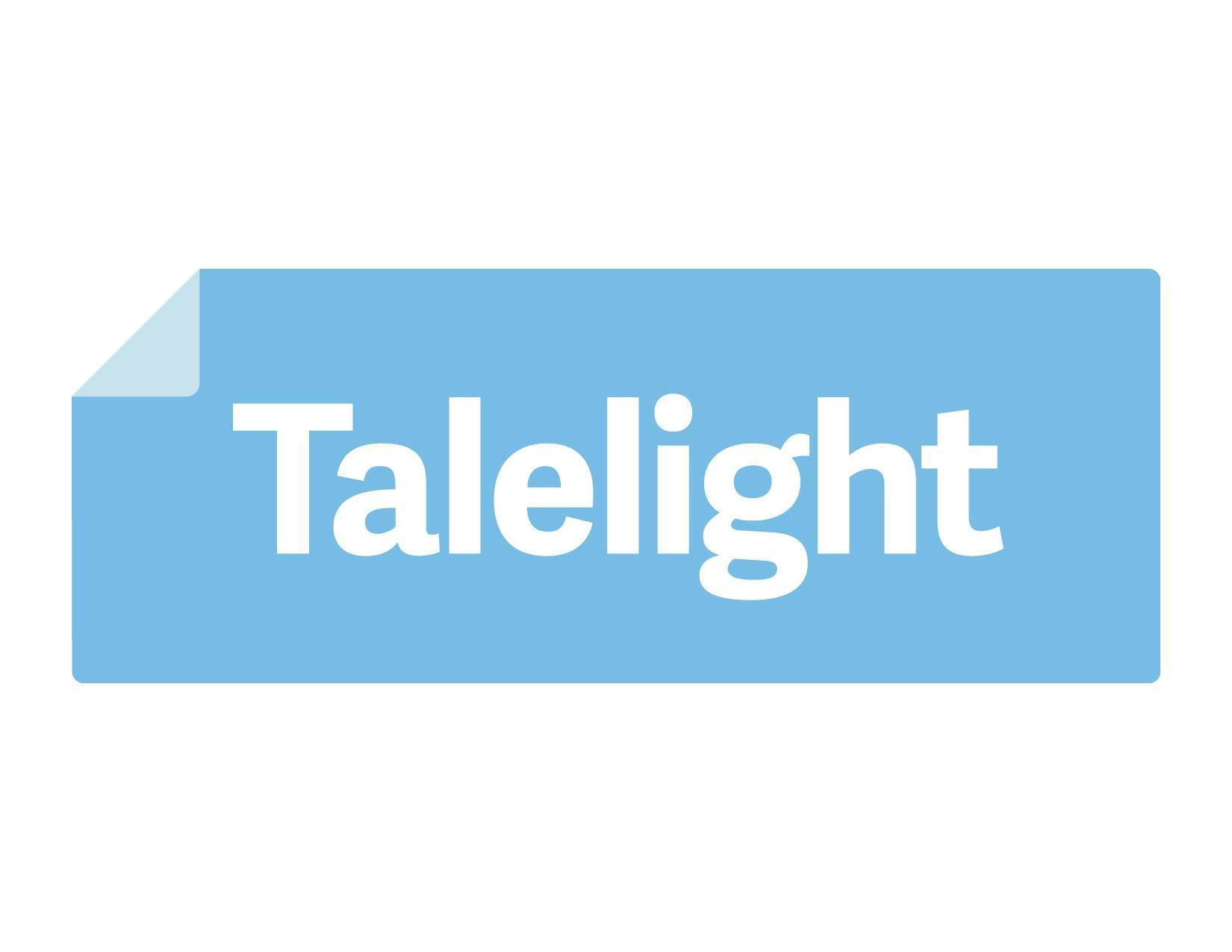 e1b63b58e044a353138f_Talelight-Flat_Logo1.jpg