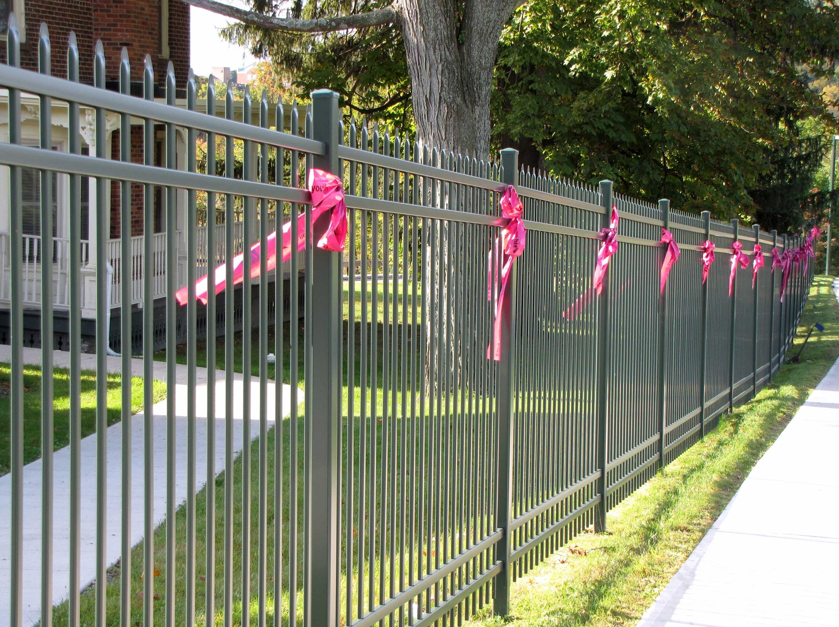 e595cb8d34052909152e_Fence-with-ribbons-reduced.jpg