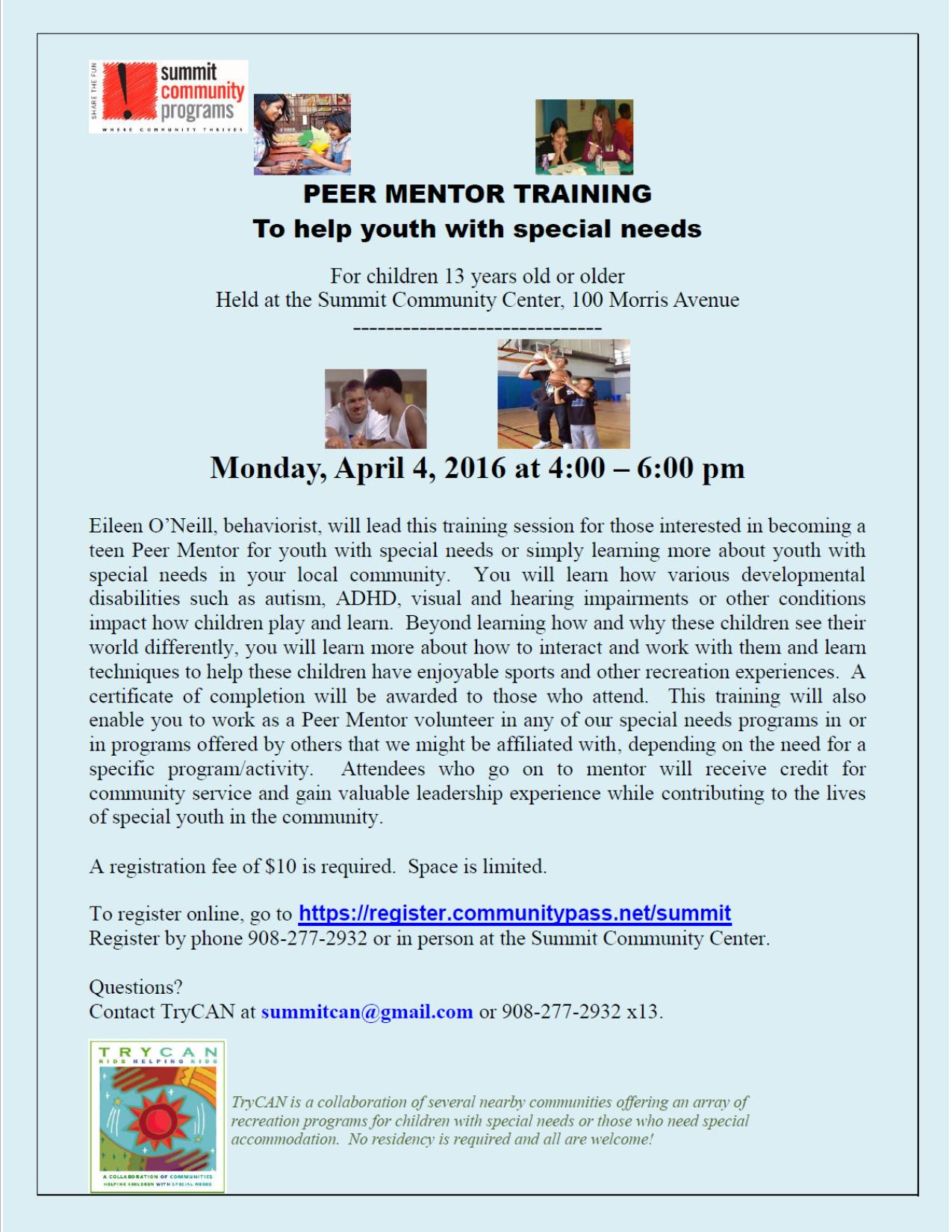 f90e3cda8c98e2a97c65_mentor_training_flyer_April_2016.jpg