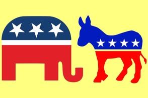 Carousel_image_2e71448d5cc8fc1c2e52_f360add0e9a188ada13e_republican_and_democrat