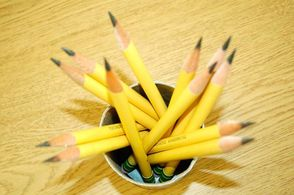 Livingston schools open