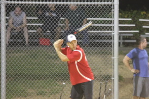 NJ Bar and Grill Strikes Back in Game 2 of Randolph Mens Softball Championship Series, photo 9