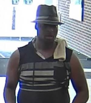 Carousel_image_90c0b20a8b4694a192b3_c1ad28b158c68141509f_td_bank_robbery_suspect_7-7-16_1