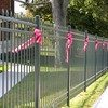 Small_thumb_e595cb8d34052909152e_fence-with-ribbons-reduced