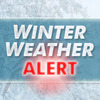 Small_thumb_f61b57cd0a62494cb5c2_winter_weather