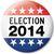 Tiny_thumb_36d3b3dbfb995b53f5b3_elect