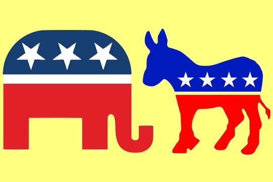 Top_story_2e71448d5cc8fc1c2e52_f360add0e9a188ada13e_republican_and_democrat