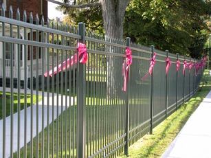 Top_story_e595cb8d34052909152e_fence-with-ribbons-reduced