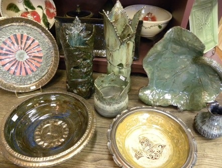 a02f197b423f7a589527_Pottery_picture.jpg