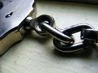 a1cf87222a0f5320e9d3_arrest.jpg