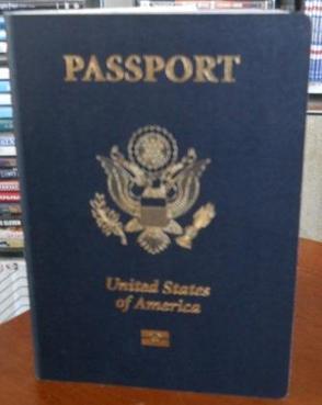 Carousel_image_13715da29b93b941becd_web_passport-1