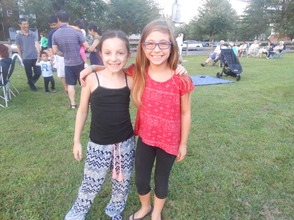 Berkeley Heights Summer Concert Photo Contest: Aug. 6, 2014 Contestants, photo 30