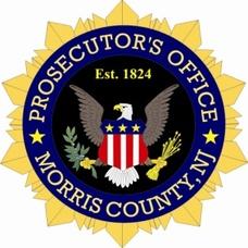 Carousel_image_1b23a17a441ea83b581a_morris_county_prosecutor_s_office_logo