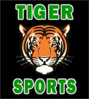 Carousel_image_5c547b34fb51367247fe_tiger_sports_logo