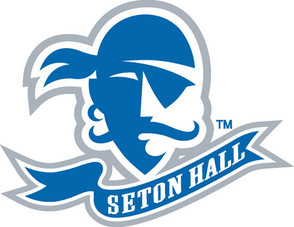 Seton Hall Athletics Breaks Donation Record, photo 1